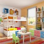 Ikea Childrens Bedroom Furniture Sets