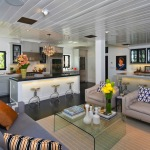 Jeff Lewis Living Room Designs
