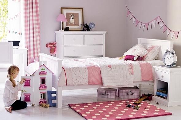 John Lewis Childrens Bedroom Furniture