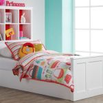 Kids Bedroom Furniture Australia