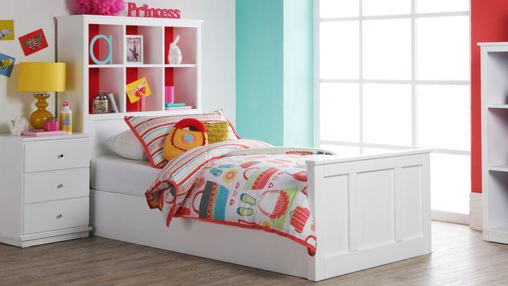 Kids Bedroom Furniture Australia