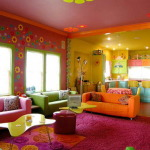 Kids Bedroom Paint Color Ideas Pictures