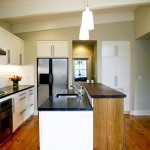 Kitchen Remodel Portland Oregon