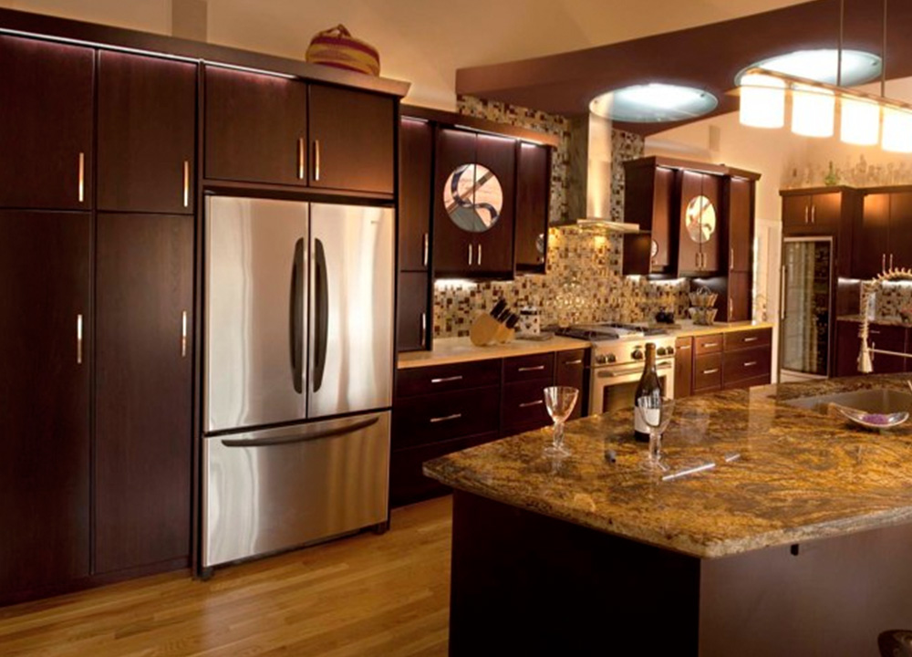 Kitchen Remodeling Albuquerque