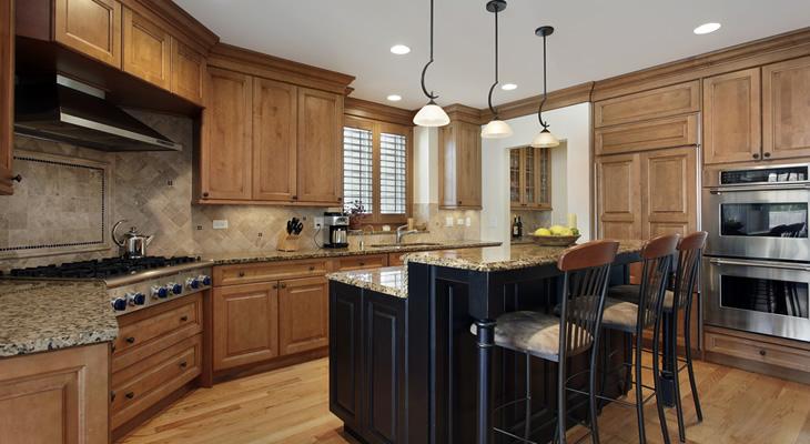Kitchen Remodeling Charleston SC
