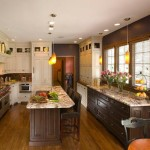 Kitchen Remodeling Cincinnati