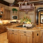 Kitchen and Bath Remodeling Ideas
