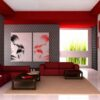 Living-Room-Colors