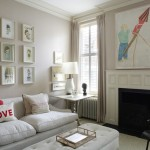 Living Room Design Ideas UK