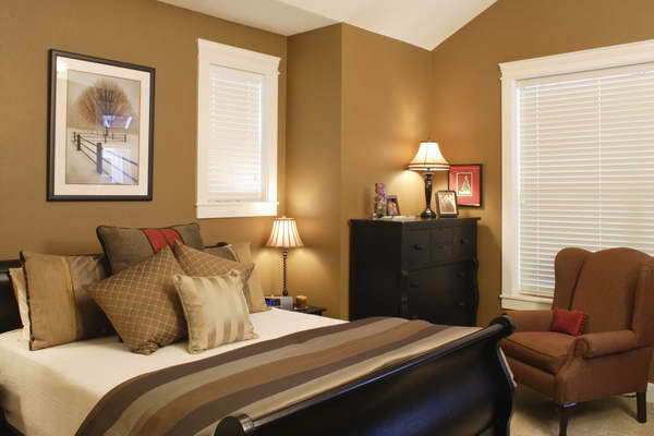 Master Bedroom Paint Color Ideas 2015