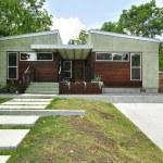 Modern Contemporary Modular Homes
