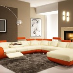 Modern Home Furnishings Chicago