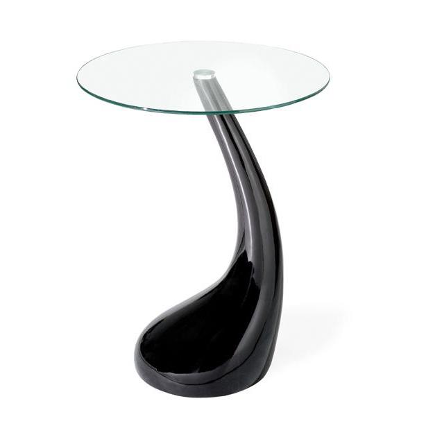 Modern Side Tables for Living Room