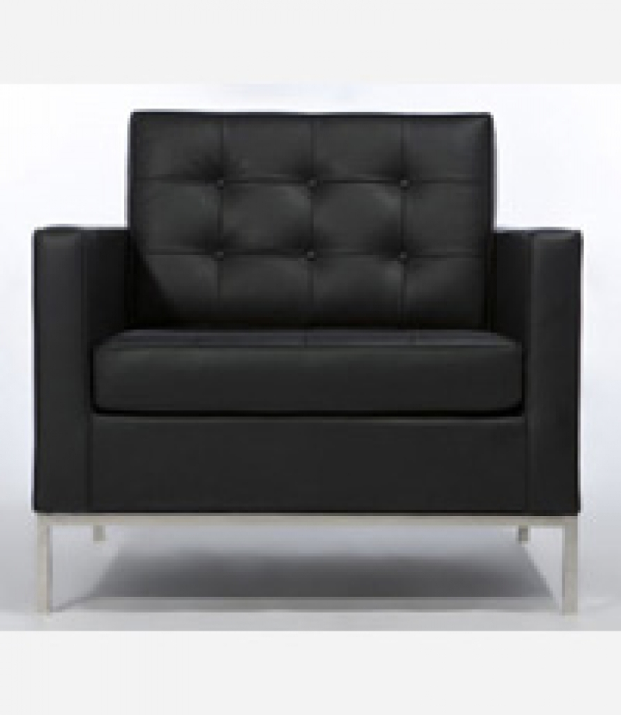 One Seater Sofa Bed