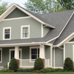 Sherwin Williams Exterior House Paint Colors