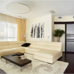 Simple Living Room Design Ideas Pictures