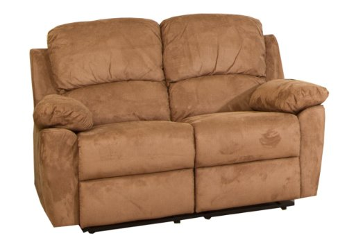 Small 2 Seater Fabric Sofas