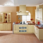 Top Kitchen Paint Colors