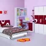 Childrens Bedroom Sets