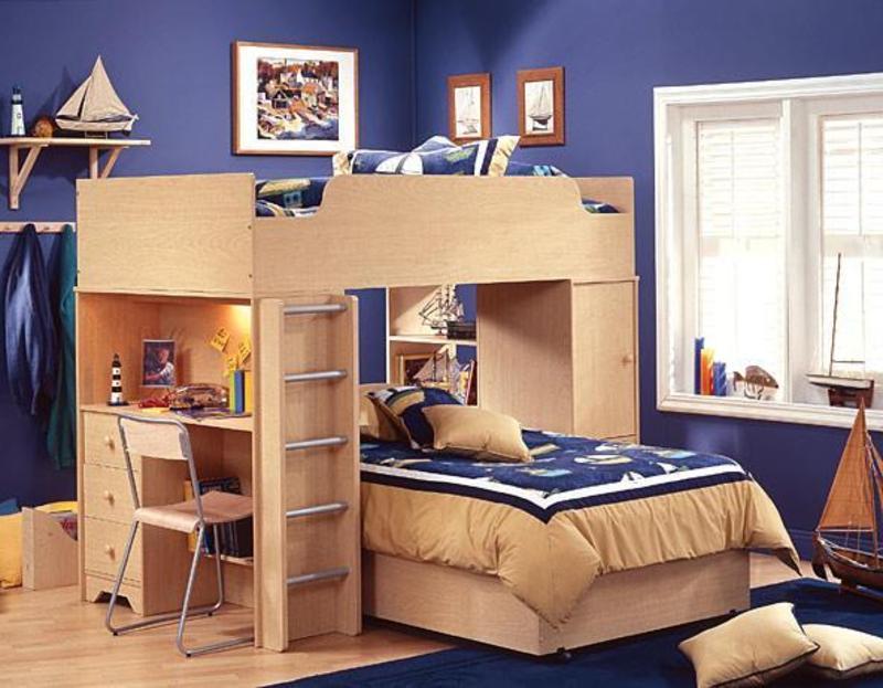 kids bedroom furniture, bedroom furniture, furniture, kids bedroom