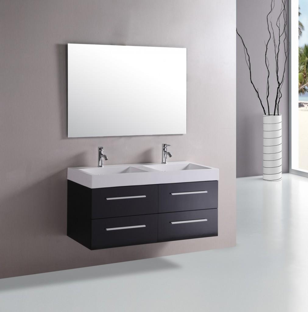 Ikea Bathroom Wall Cabinet Ideas