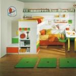Toddler Bedroom Ideas for Boys