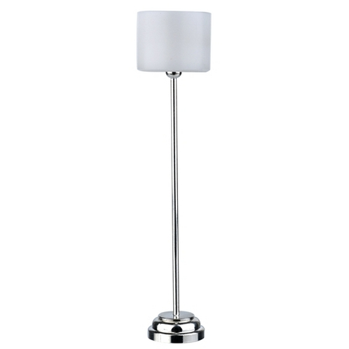 Battery Operated Floor Lamps