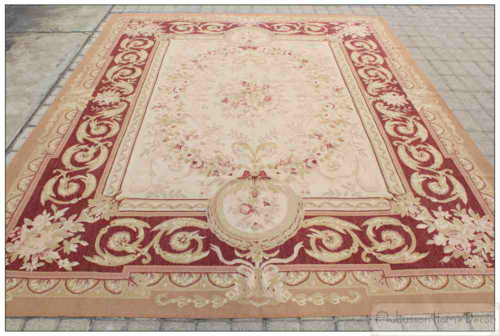 Cheap Area Rugs 8 x 10