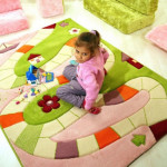 Cheap Area Rugs for Kids Rooms