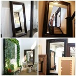 Cheap Big Wall Mirrors