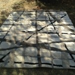Cheap Outdoor Area Rugs Ikea