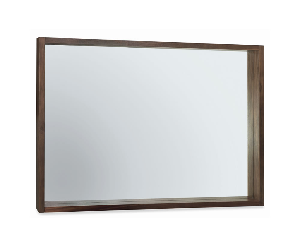Cheap Wall Mirrors UK