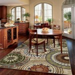 Contemporary 8 x 10 Area Rugs