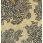 Discontinued Shaw Area Rugs