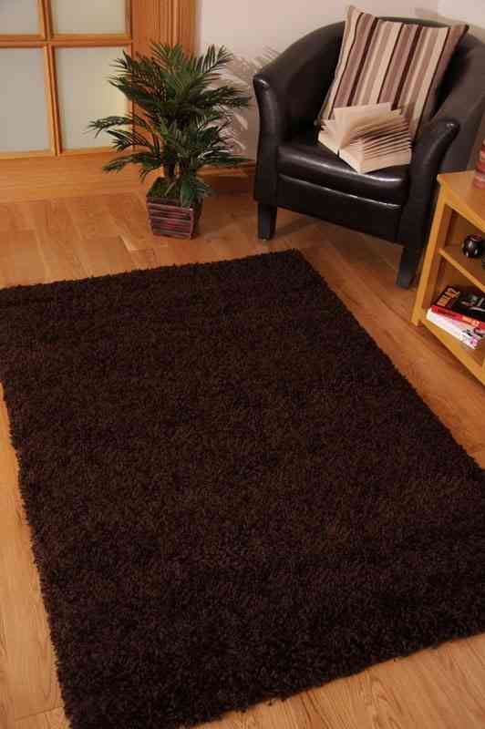 Discount Area Rugs 5x7