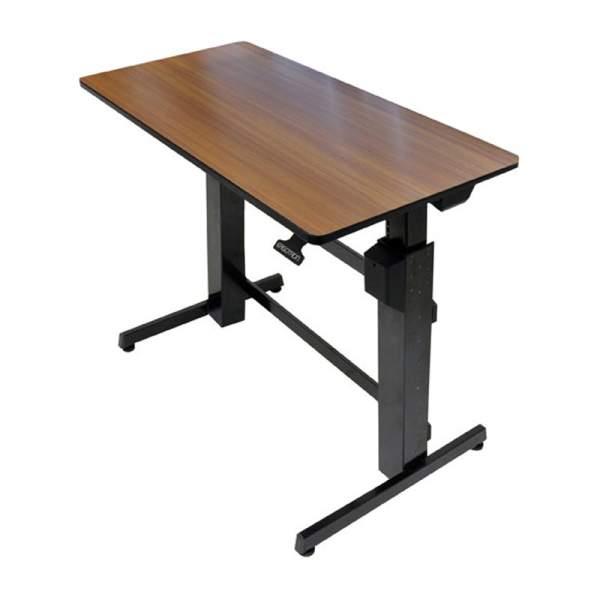 Ergotron Standing Desk