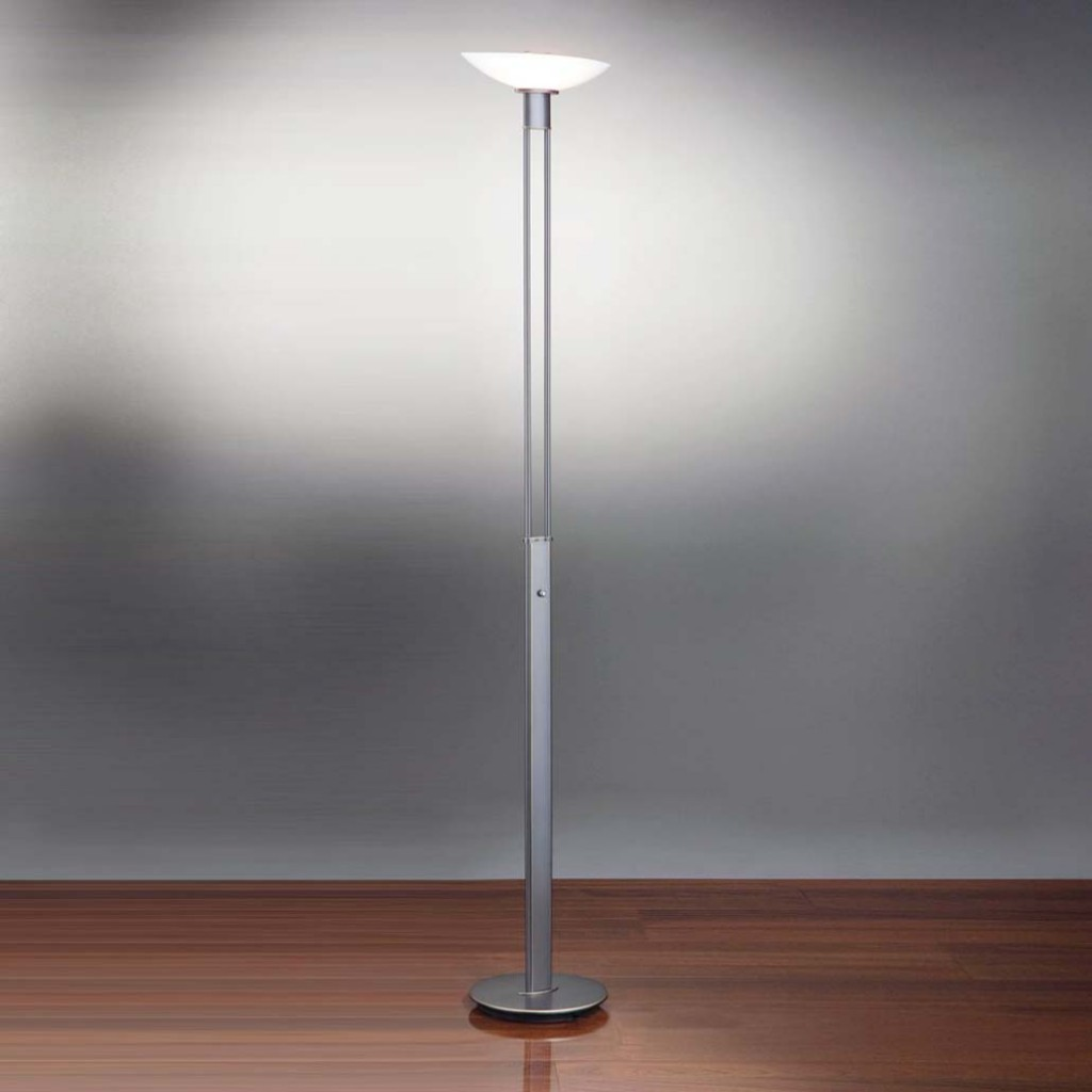 Floor Lamp With Dimmer Switch Decor Ideasdecor Ideas