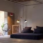 Floor Lamps for Bedroom