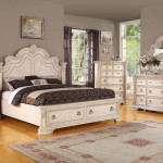 Gardner White Bedroom Sets