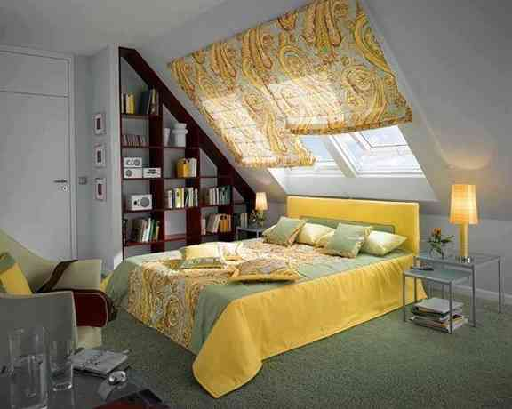 Grey And Yellow Bedroom Decor Ideas Decor Ideas