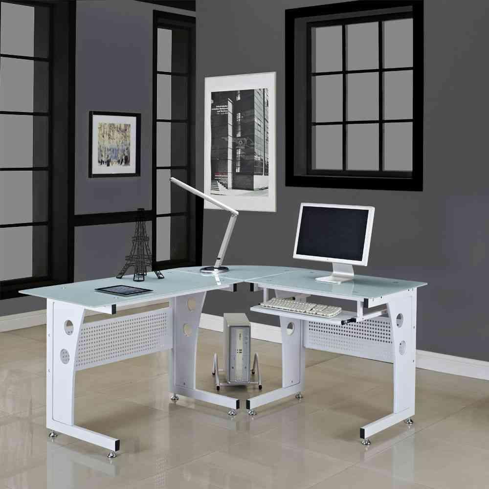 Ikea Jerker Standing Desk