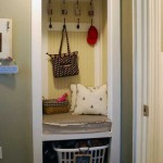Ikea Mudroom Ideas