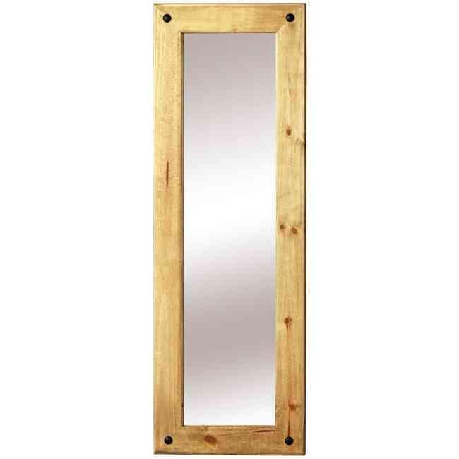 Long Wall Mirrors