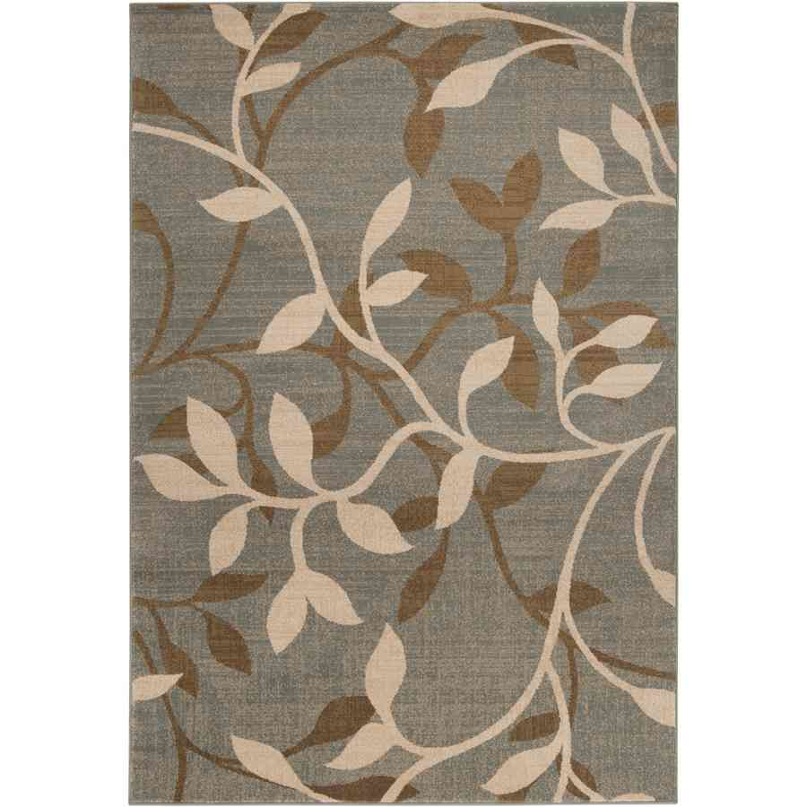 Lowes Area Rugs 8 x 10