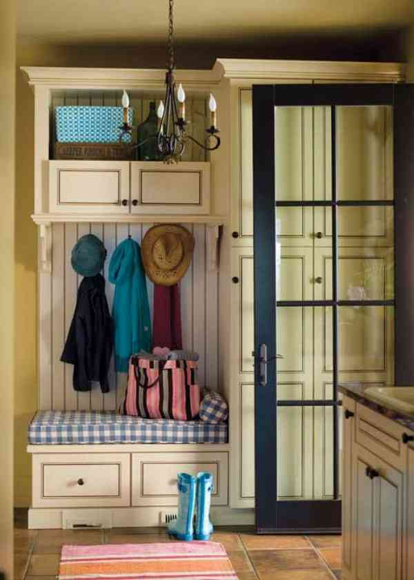 Mudroom Ideas For Small Spaces Decor Ideasdecor Ideas