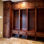 Mudroom Pictures