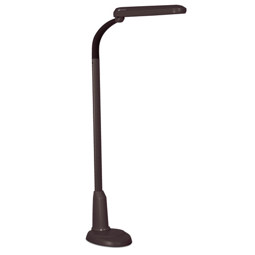 Ottlite Floor Lamp