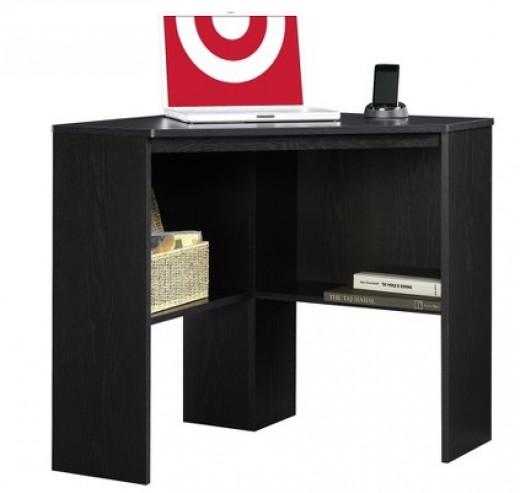 Room Essentials Corner Desk