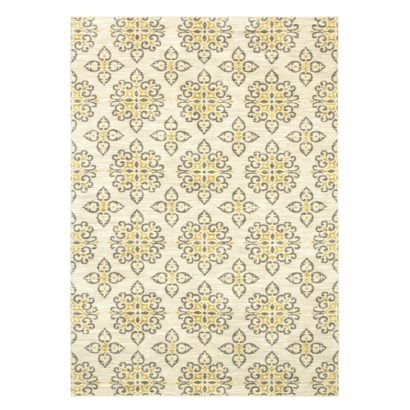 Shaw Living Area Rugs