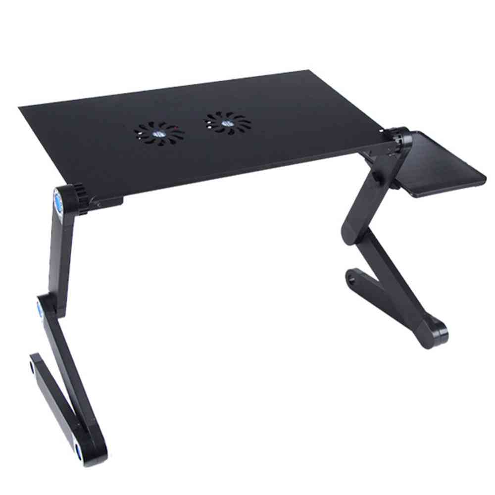 Tabletop Standing Desk